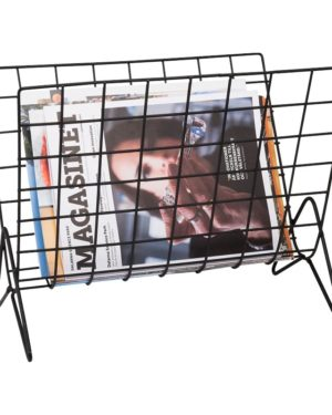 köp tidningsställ
